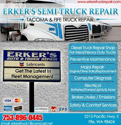http://www.erkerstruckrepair.com