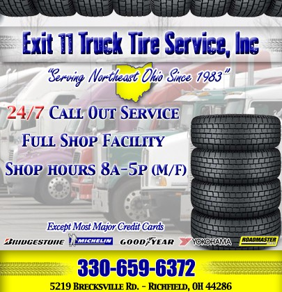 http://www.exit11trucktire.com