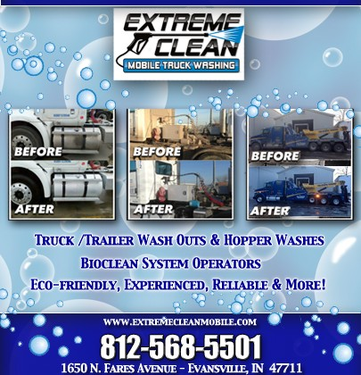 http://www.extremecleanmobile.com
