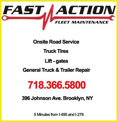 http://www.fastactiontruckrepair.com