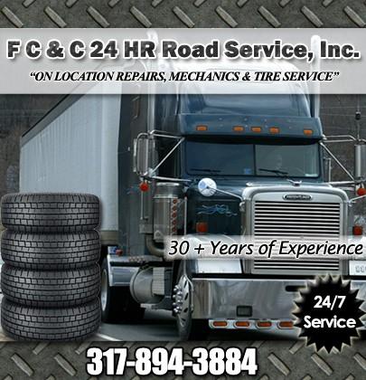 http://www.truckrepair-service.com