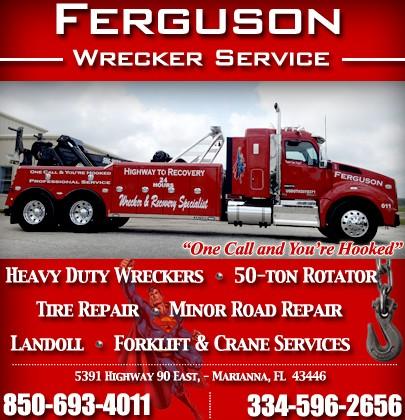 http://www.fergusonwreckerservice.com