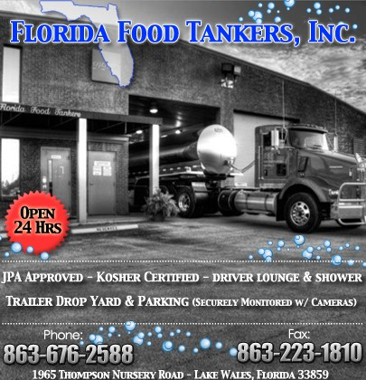 http://www.floridafoodtankers.com