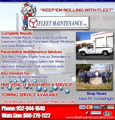 http://www.fleetmaintenanceinc.com