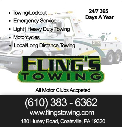 http://www.flingstowing.com