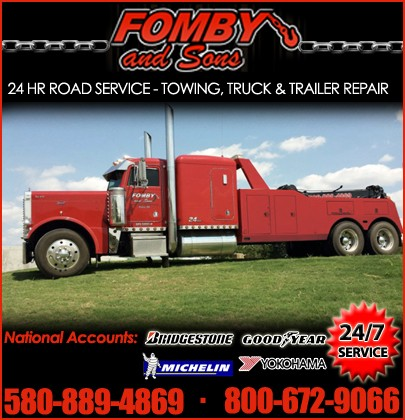 http://www.fombyandsonstowing.com