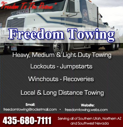 http://www.freedomtowing.webs.com