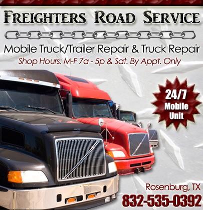 http://www.trucksandsuchdieselrepair.com