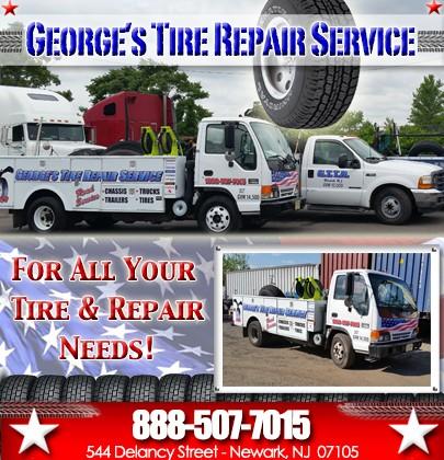http://www.truckrepairnewark.com
