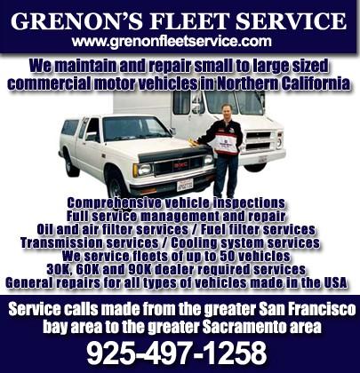http://www.grenonfleetservice.com