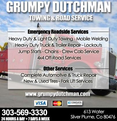 http://www.grumpydutchman.com