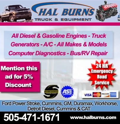 http://www.halburns.com