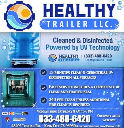 WWW.HEALTHYTRAILERLLC.COM