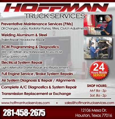 http://hoffmantruckservices.com