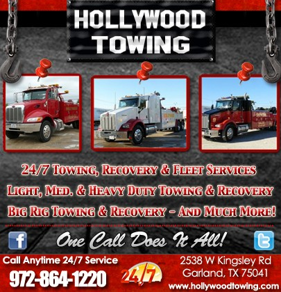 http://www.hollywoodtowing.com