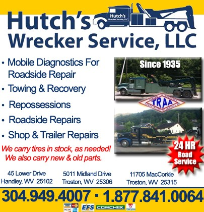 http://www.hutchswrecker.com