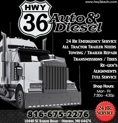 http://www.hwy36auto.com