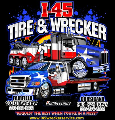 HTTP://WWW.I45WRECKERSERVICE.COM