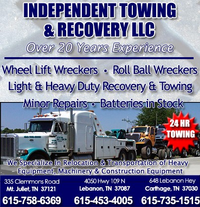 http://www.independenttowingandrecovery.com