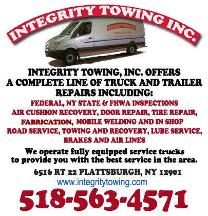 www.integritytowing.com