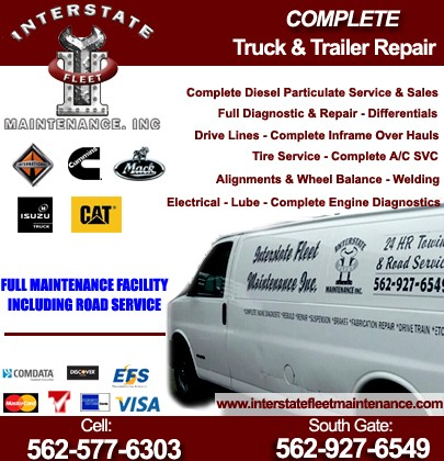 hppt://www.interstatefleetmaintenance.com