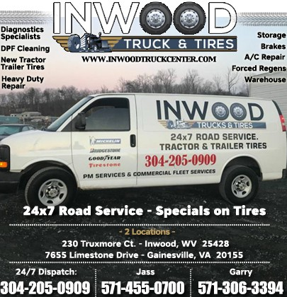 http://www.inwoodtruckcenter.com
