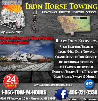 http://www.ironhorsetowing.com