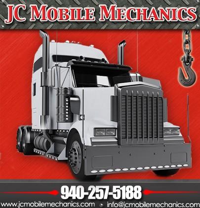 http://www.jcmobilemechanics.com