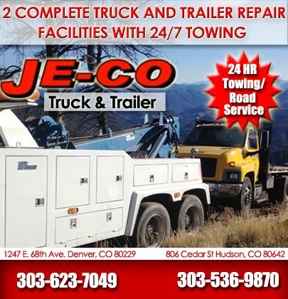 www.jecoequipment.com
