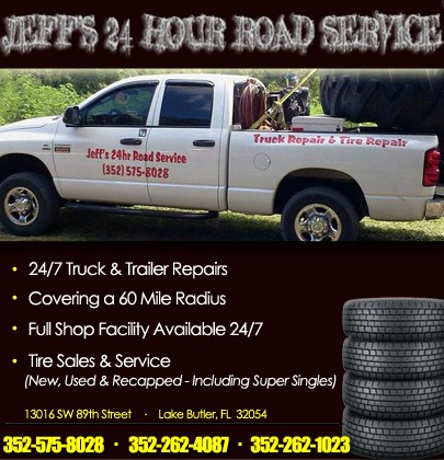 http://jeff's24hourroadservice.wix.com