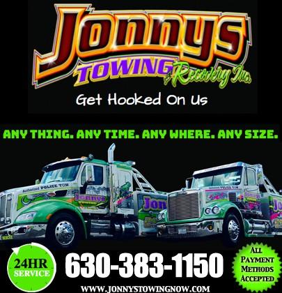 http://www.jonnystowingnow.com