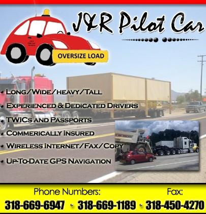 http://www.jrpilotcarservices.com