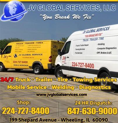 WWW.JVGLOBAL-SERVICES.COM