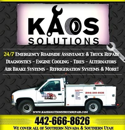 http://www.kaossolutionstruckrepair.com