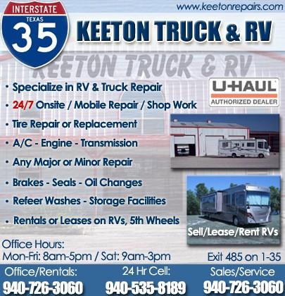 http://www.keetonrepairs.com