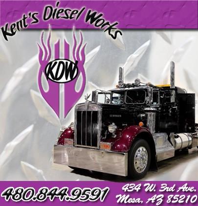 http://www.kentsdieselworks.com