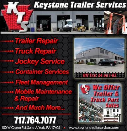 www.keystonetrailerservices.com