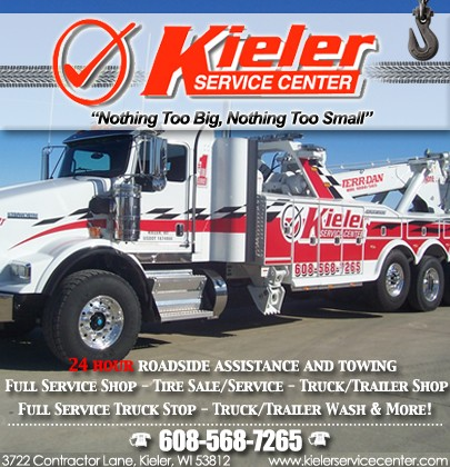 http://www.kielerservicecenter.com