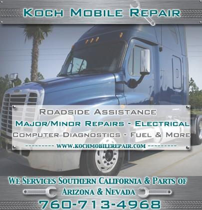 http://www.kochmobilerepair.com