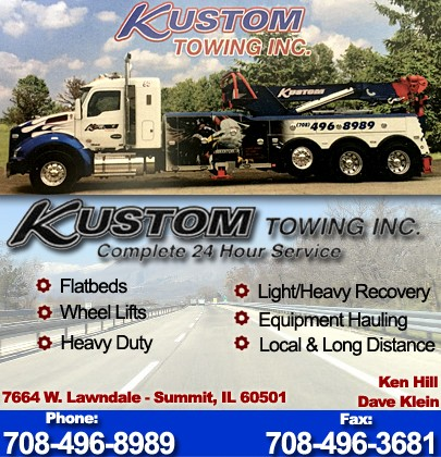 http://www.kustomtowing.com