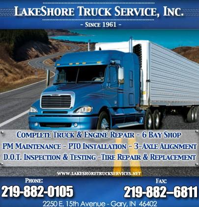 http://www.lakeshoretruckservices.net