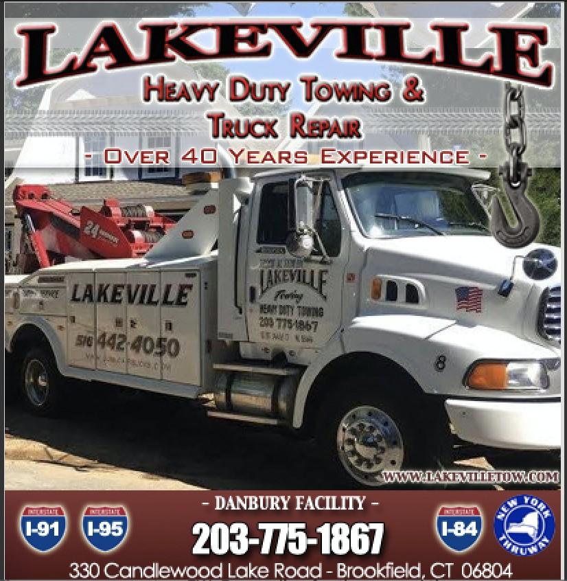 http://www.lakevilletow.com