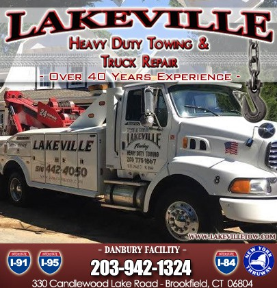 http://www.lakevilletow.com
