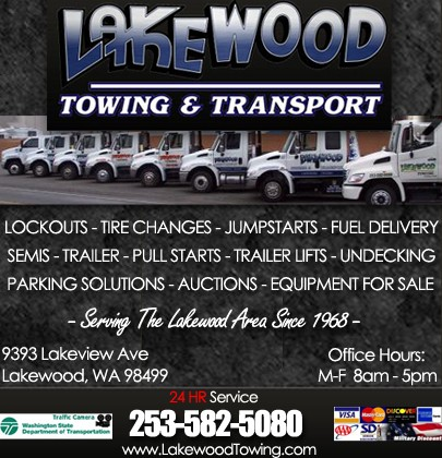 http://www.lakewoodtowing.com