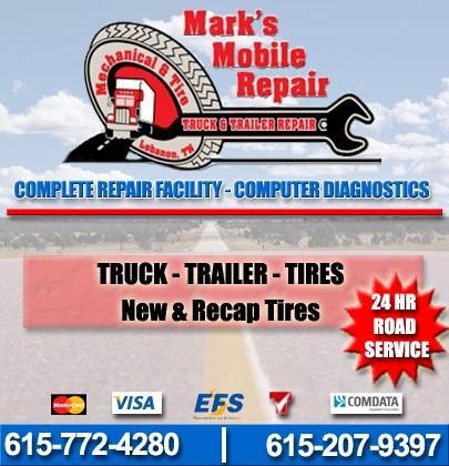 http://www.marksmobilemechanic.com