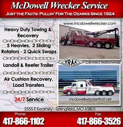 www.mcdowellwrecker.com