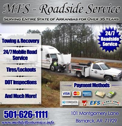 www.mobilefleetservice.info