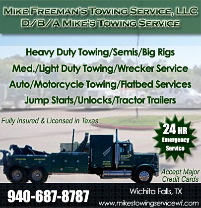 http://www.mikestowingservicewf.com