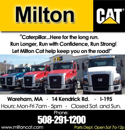 http://www.miltoncat.com
