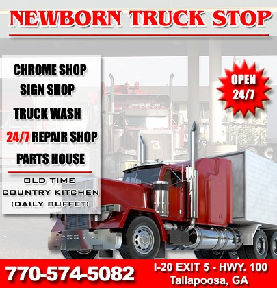 http://www.truckstopsandservices.com/use_images/old_time_menu_low.pdf